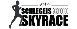 Schlegeis 3000 Skyrace & Trailrun