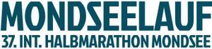 37. Int. Halbmarathon Mondsee