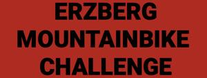 MTB CHALLENGE