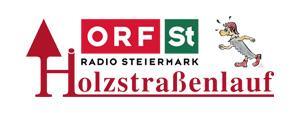 18. ORF Steiermark Holzstraßenlauf