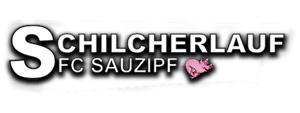 30. Stainzer Schilcherlauf FC Sauzipf