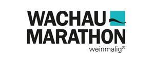 22. WACHAUmarathon