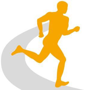 19. Wiener Halbmarathon