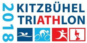Kitzbühel Triathlon 2018