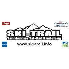 SKI-TRAIL Tannheimer Tal - Skating