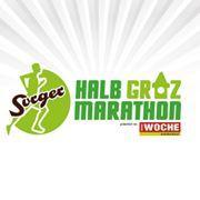 Sorger Halbmarathon Graz 2020