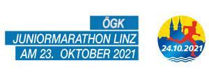 OEGK Juniormarathon