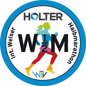 29. Int. Holter Halbmarathon
