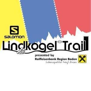 4. Lindkogel Trail 2020