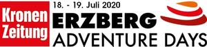 ERZBERG ADVENTURE DAYS 18. - 19. Juli 2020