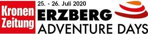 DIRTRUN  16 km, 24 km und 42 km - 26. Juli 2020