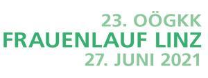 Frauenlauf Linz 2021
