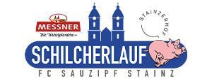 31. Stainzer Schilcherlauf FC Sauzipf