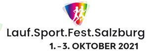 Salzburger Frauenlauf 2021