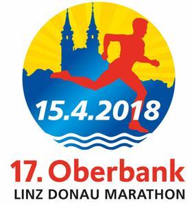 OÖGKK Juniormarathon