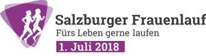 10. Salzburger Frauenlauf