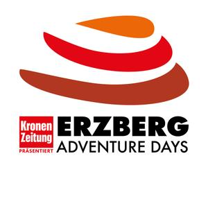 ERZBERG ADVENTURE DAYS 2018