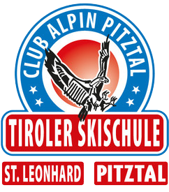 Logo Skischule Pitztal