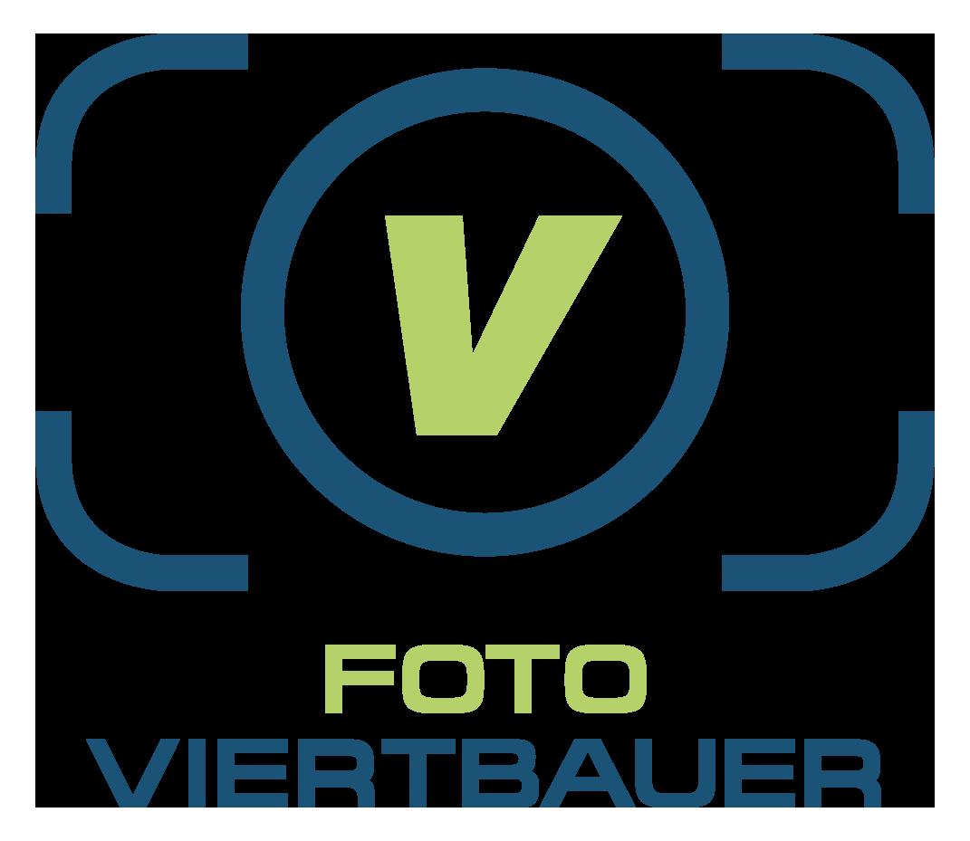 Logo Foto Viertbauer