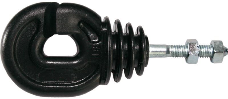 Ringisolator WI 93/2