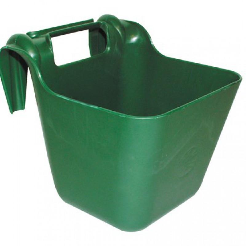 Turnierfuttertrog13 Liter