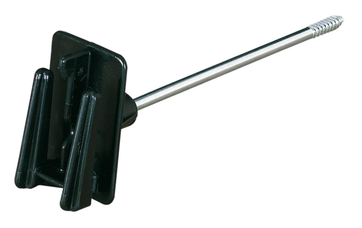 Distanzisolator WI 12006 / 180