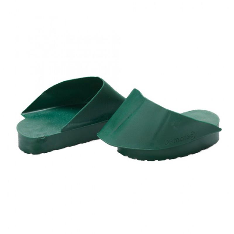 Klauenschuh Easy Bloclinker Schuh