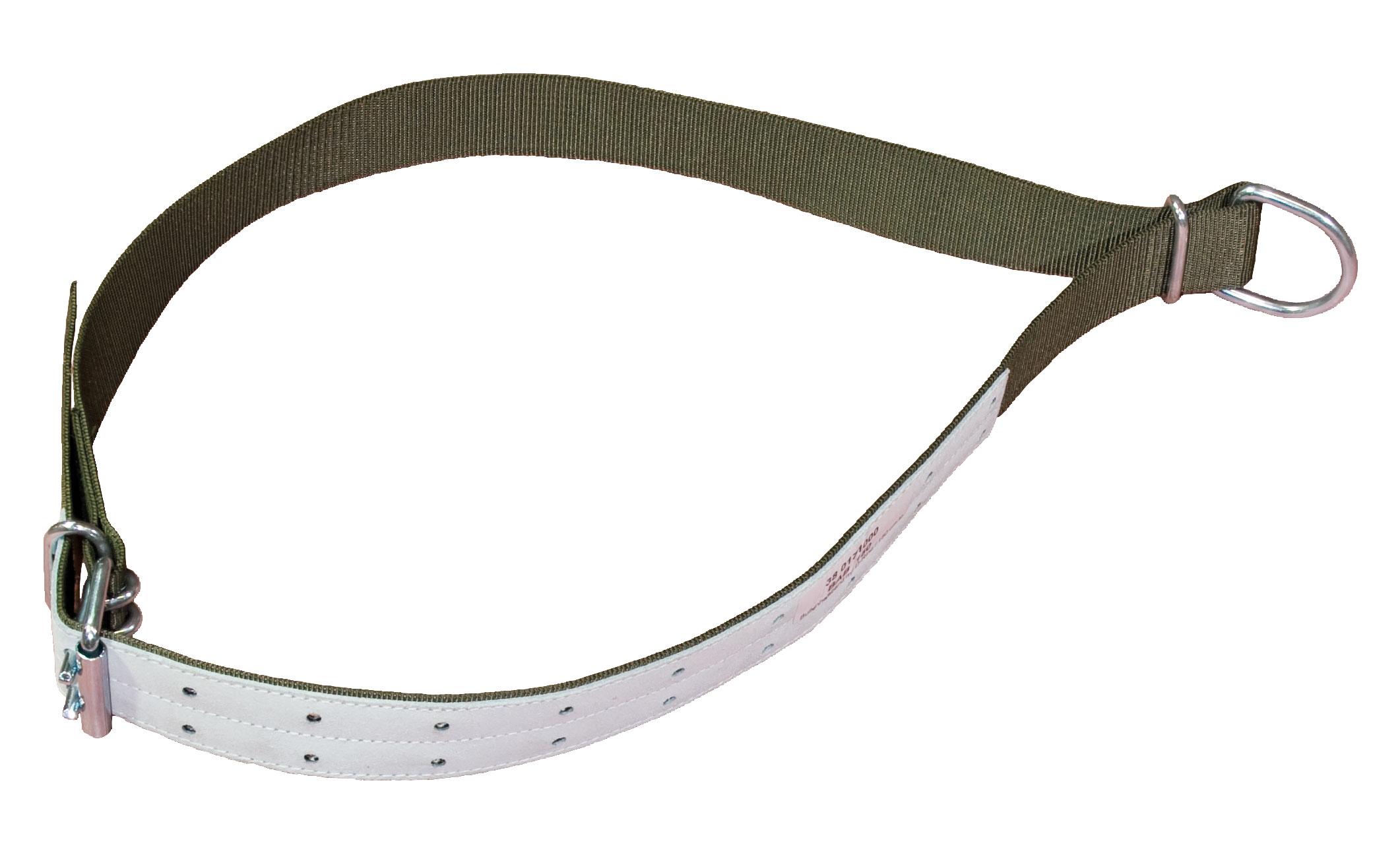 Bullenanbinder BAB 170