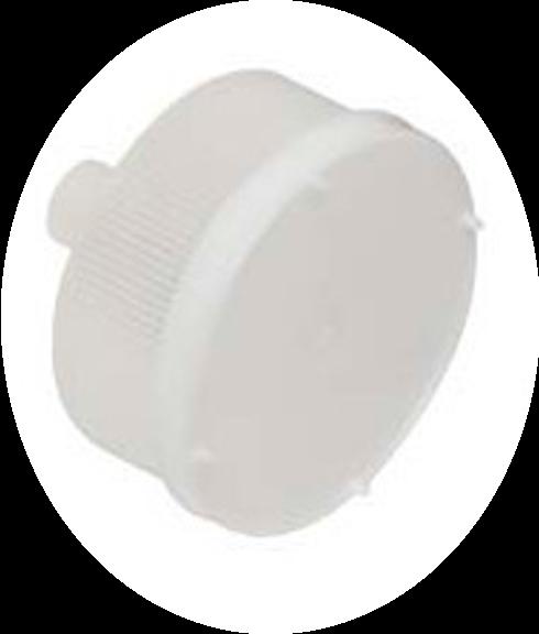 Saugkorb zuWasserzapfwellenpumpe ML 20 / MLI 25