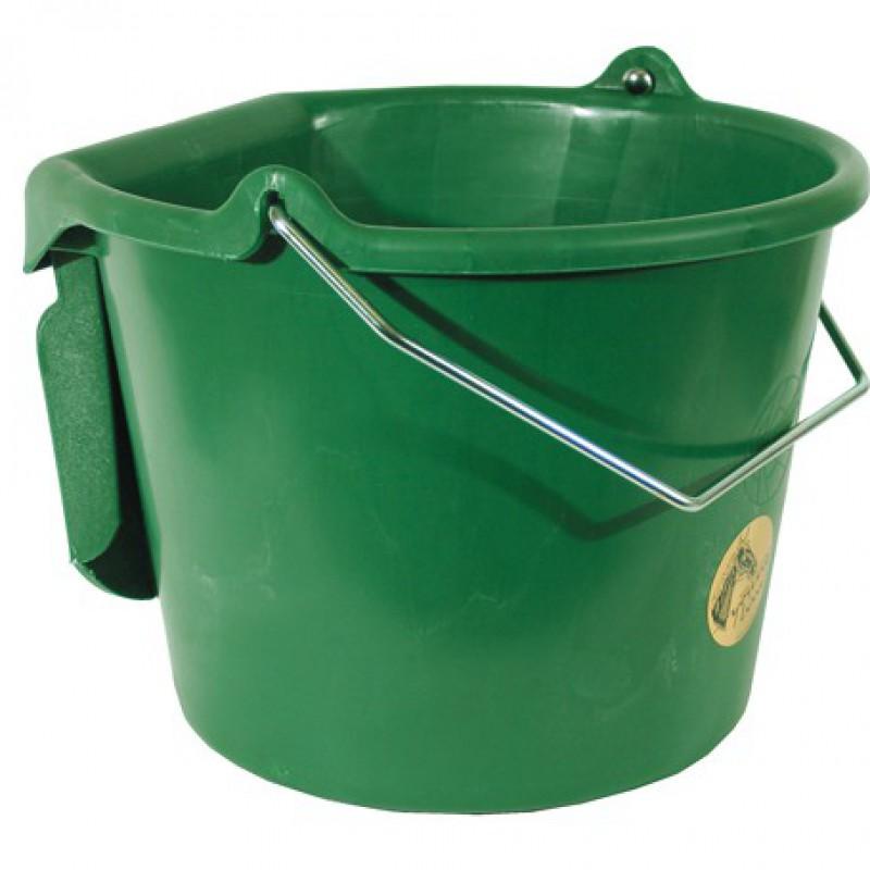 Jumbo Pferdeeimer 20 Liter