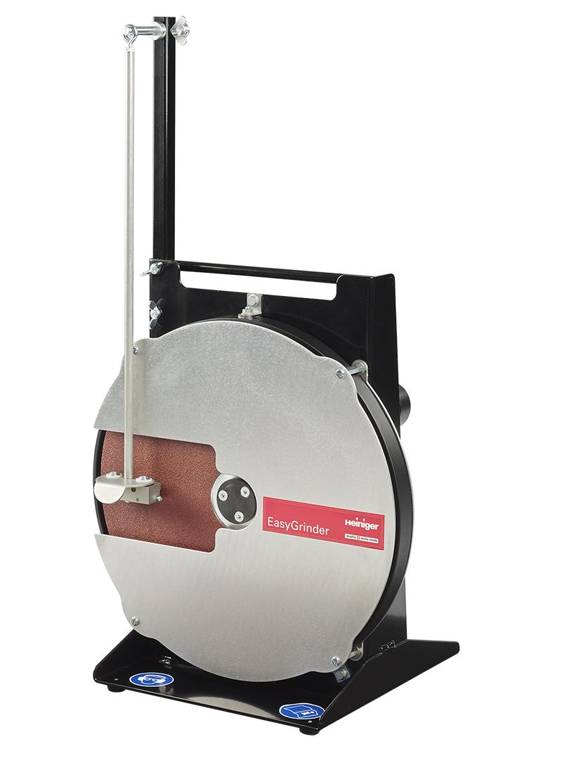 Heiniger EASYGRINDER Schleifmaschine