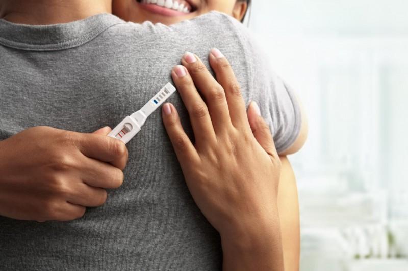 Zmiany hormonalne w ciąży cz. 2