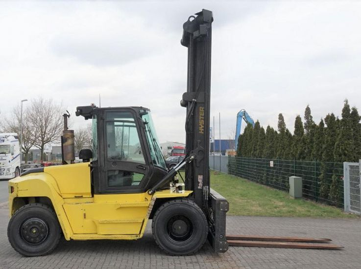 2012-hyster-h12xm-6-cover-image