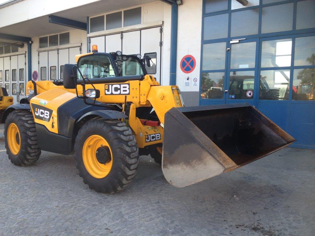 2014-jcb-535-95-sway-ds-cover-image