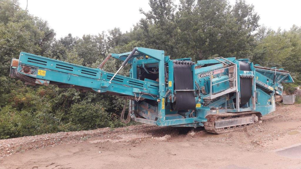 2012-powerscreen-warrior-1400-dualpower-cover-image