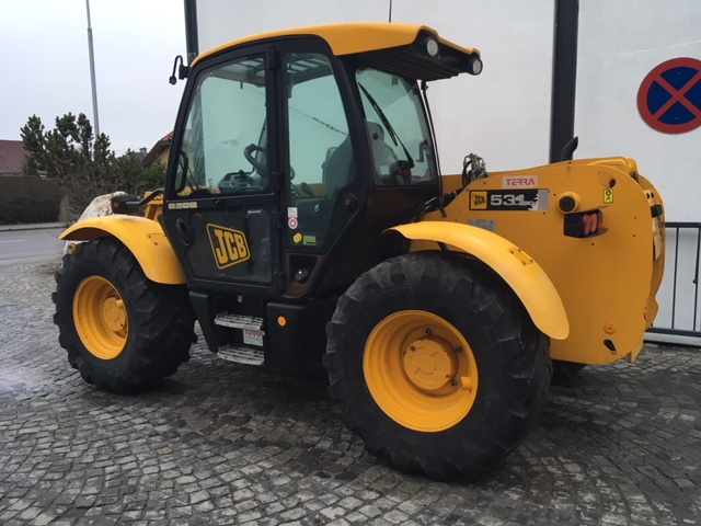 2006-jcb-531-70-agri-super-cover-image
