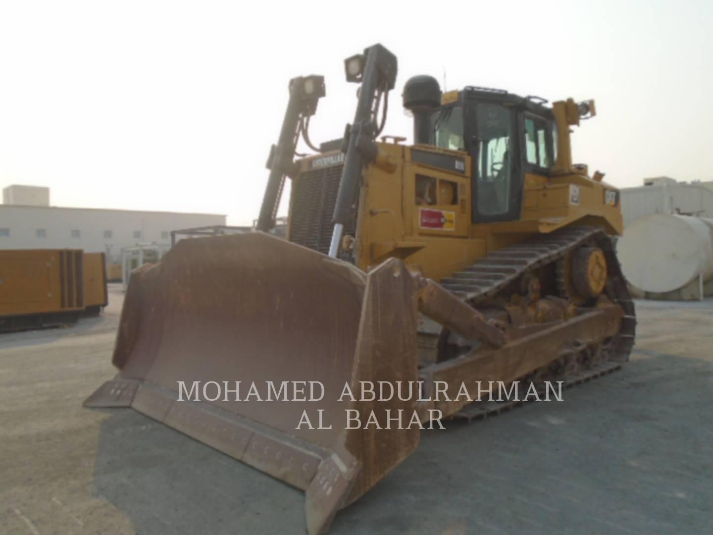 2012-caterpillar-d8rlrc44510611947-cover-image