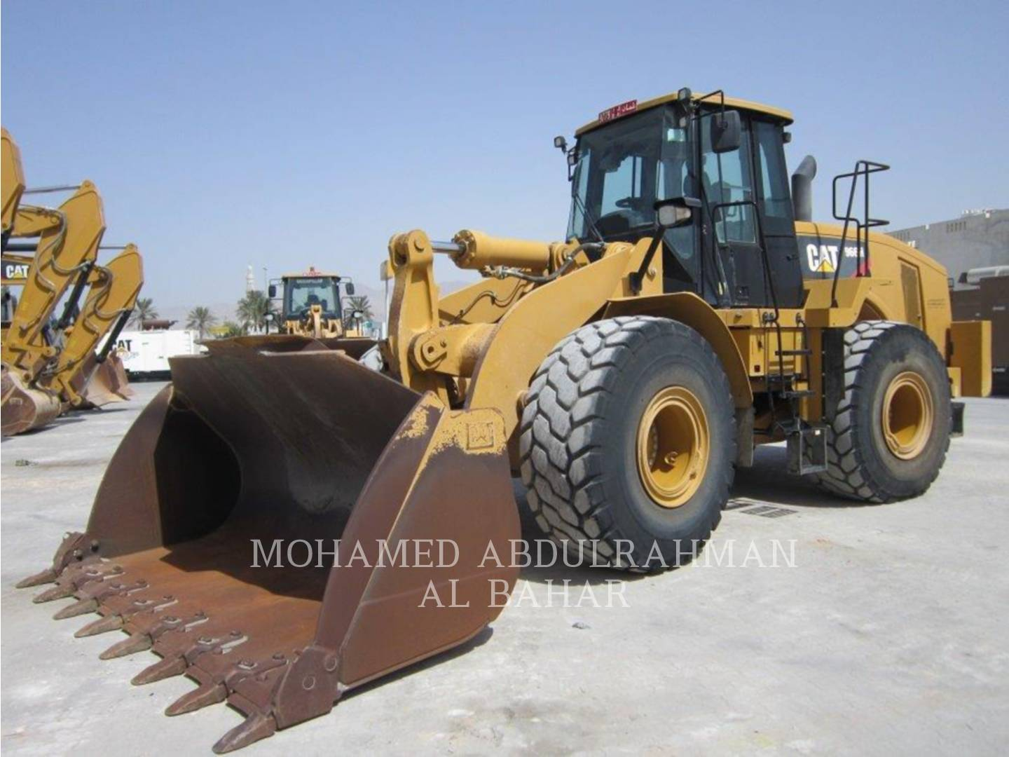 2016-caterpillar-966h-cover-image