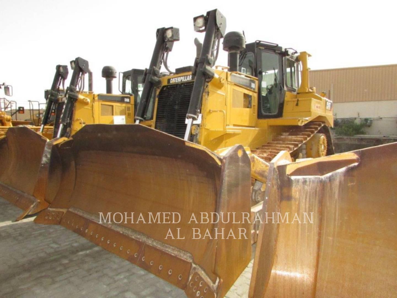 2012-caterpillar-d8rlrc14932611943-cover-image