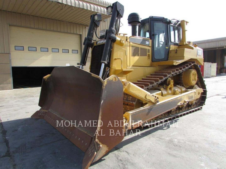 2012-caterpillar-d8rlrc-cover-image
