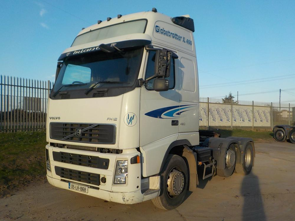 2005-volvo-fh12-46094767512072-cover-image