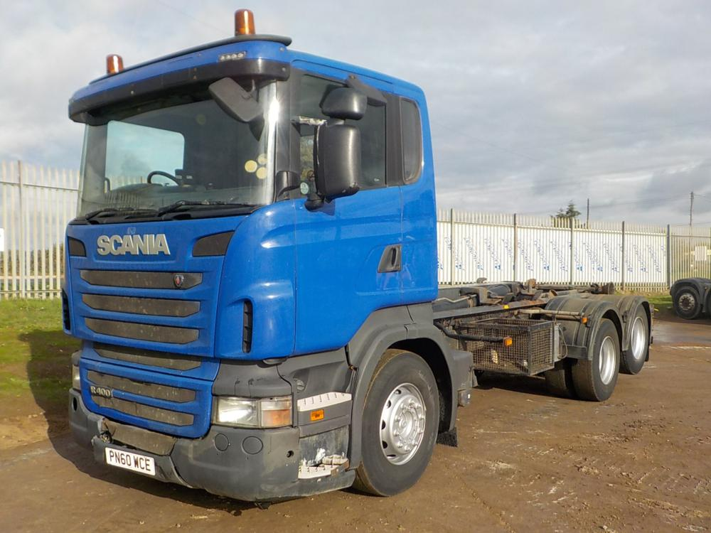 2010-scania-r400-cover-image