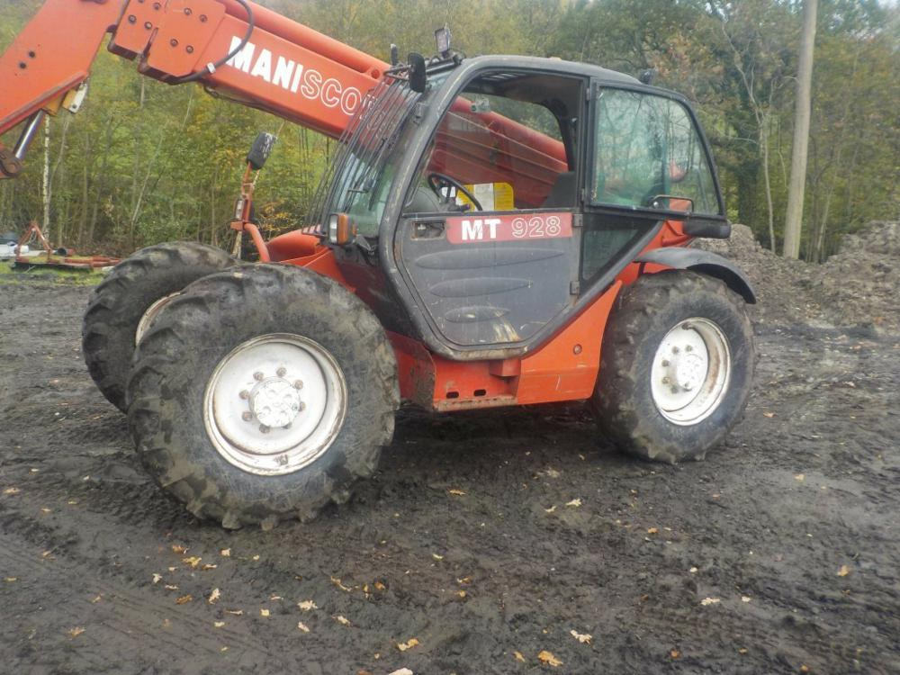 2000-manitou-mt932-cover-image