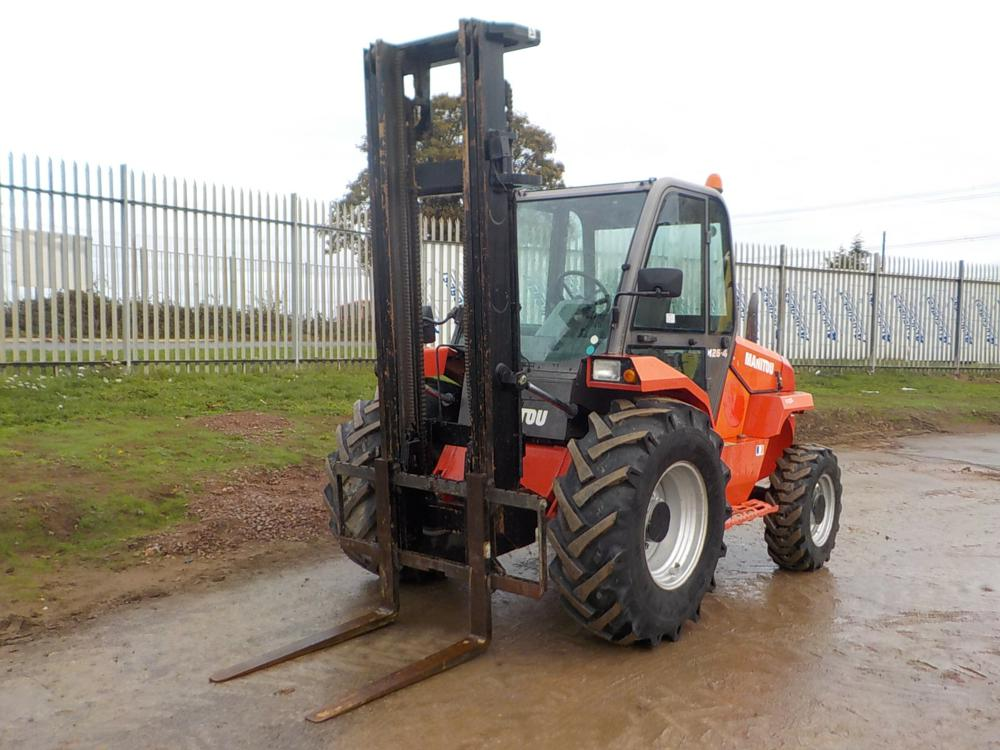 2007-manitou-m26-4-cover-image