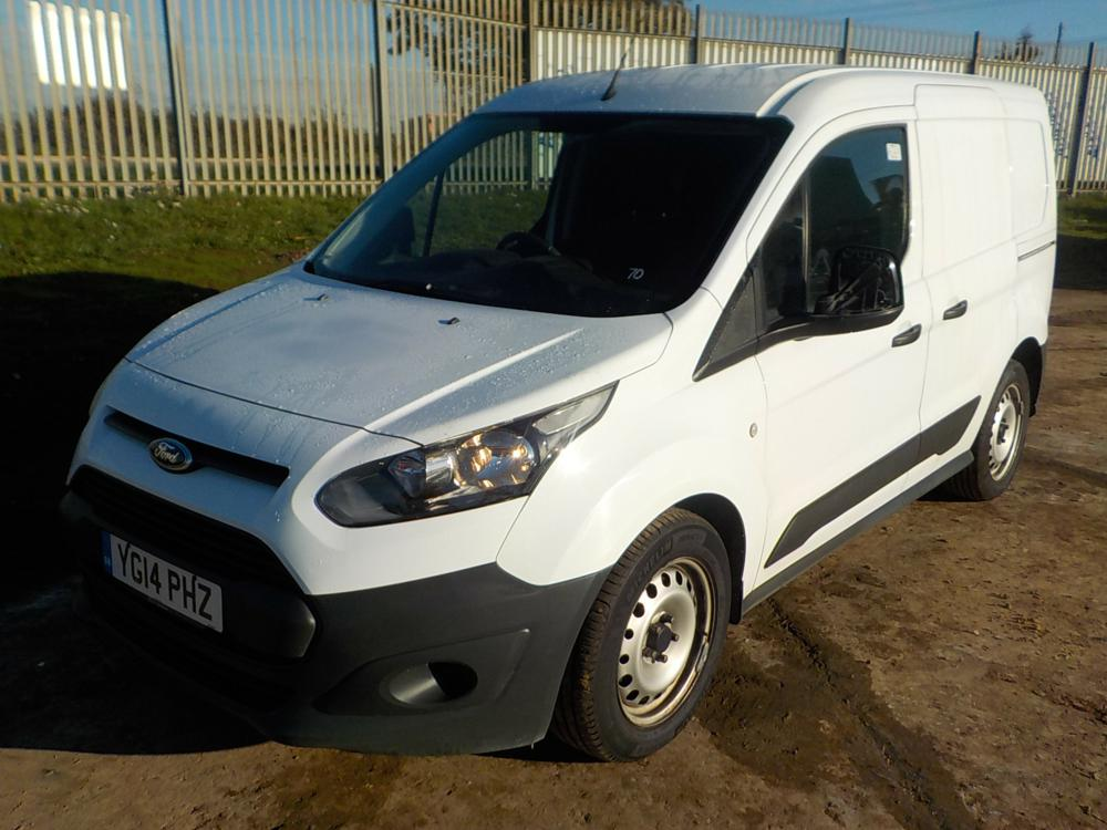 2014-ford-transit-cover-image