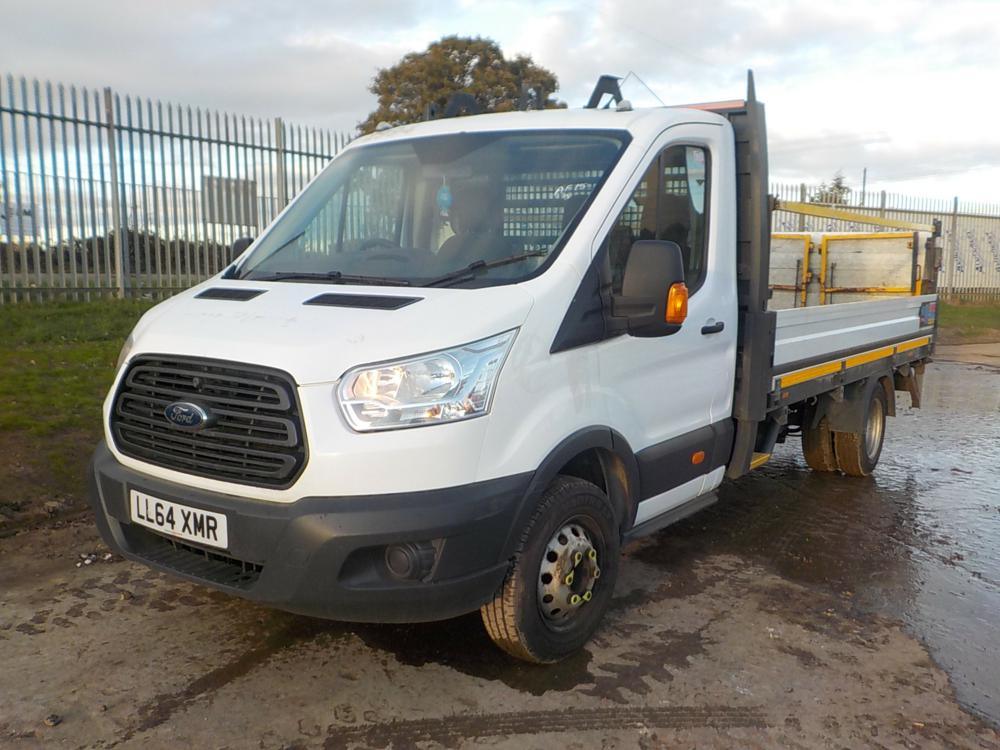 2014-ford-transit35989212846-cover-image