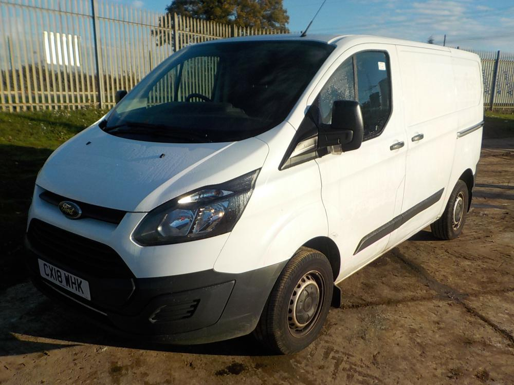 2018-ford-transit-cover-image