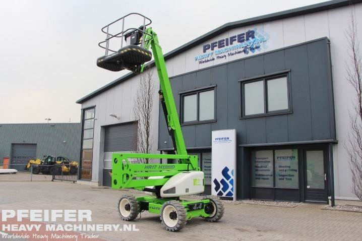 niftylift-battery-diesel-also-available-for-rent-17-m-wo5538481435-cover-image