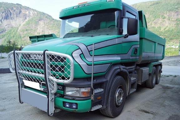 1998-scania-t124-snute-tippbil-cover-image