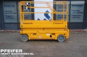 haulotte-compact-8-electric-8-2-m-working-height304408286-cover-image